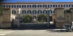 Foto dell'Ufficio Scolastico Provinciale di Livorno